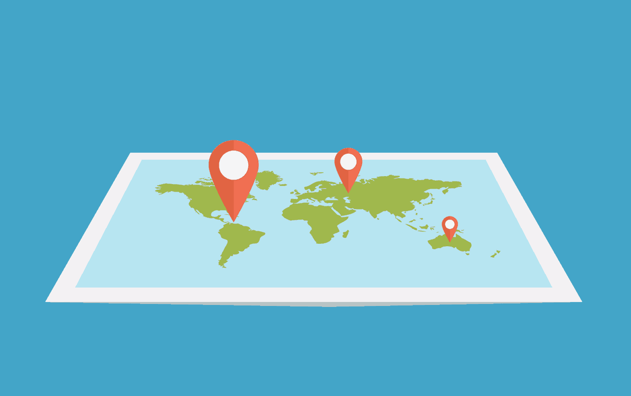 Why localization is crucial to your international branding