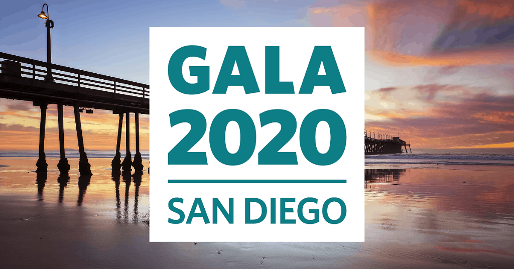 GALA Conference 2020