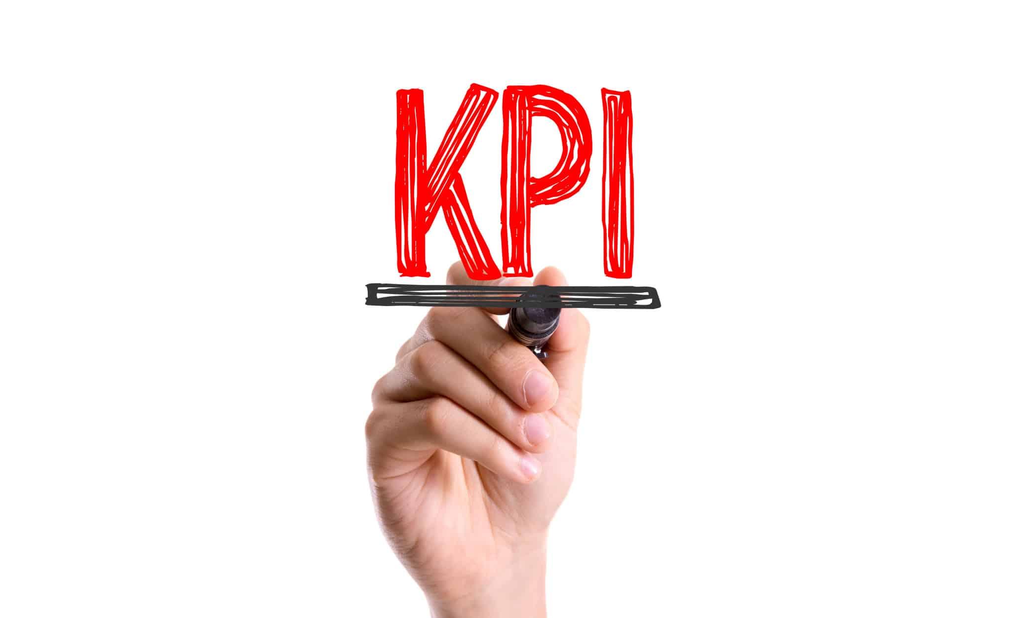 KPI-Wordbee-feature-image
