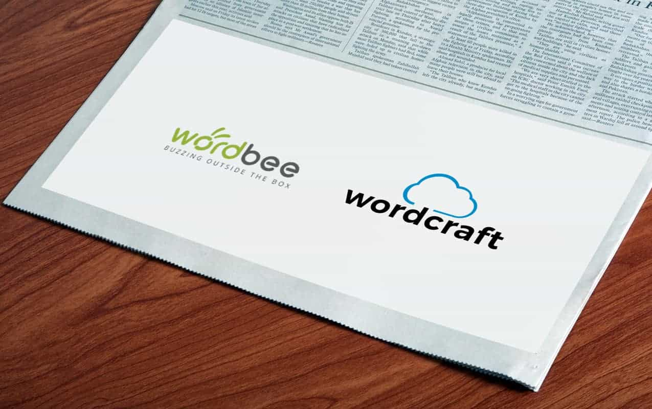 Wordbee chooses Wordcraft as a Translation Management Solutions reseller