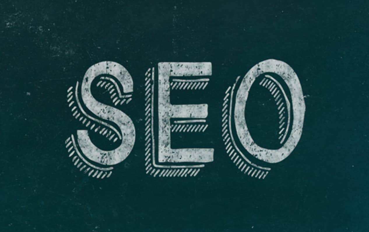 SEO translation: what is it all about?