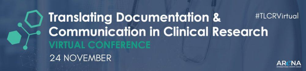 Translating Documentation and Communication in Clinical Research