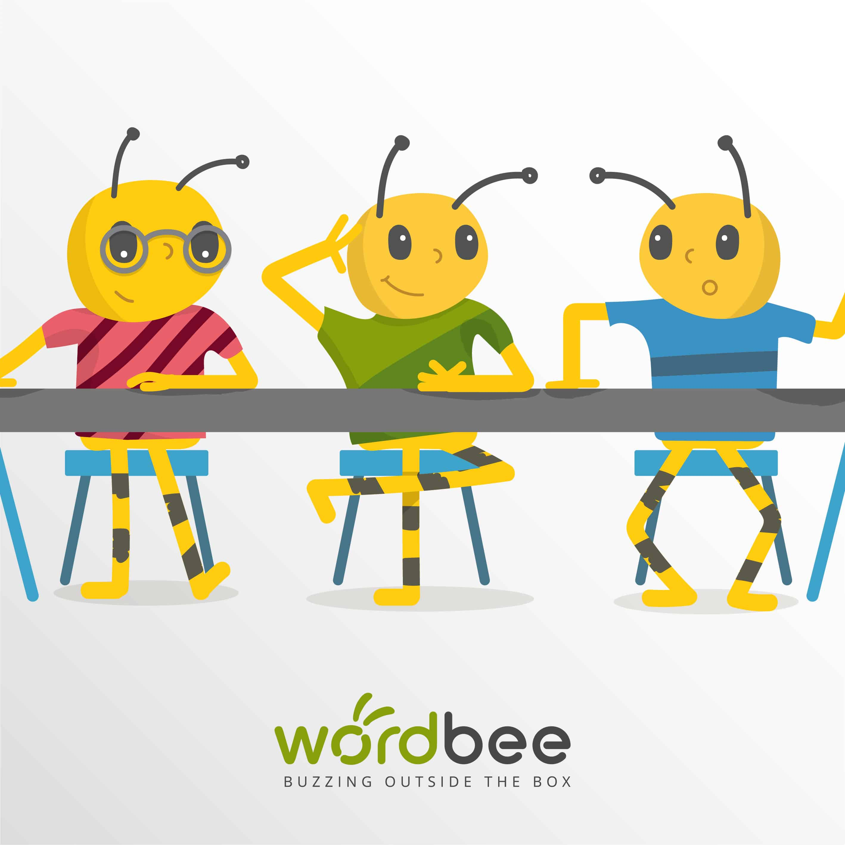 Wordbee Chat: What is the new e-learning and certification program all about?