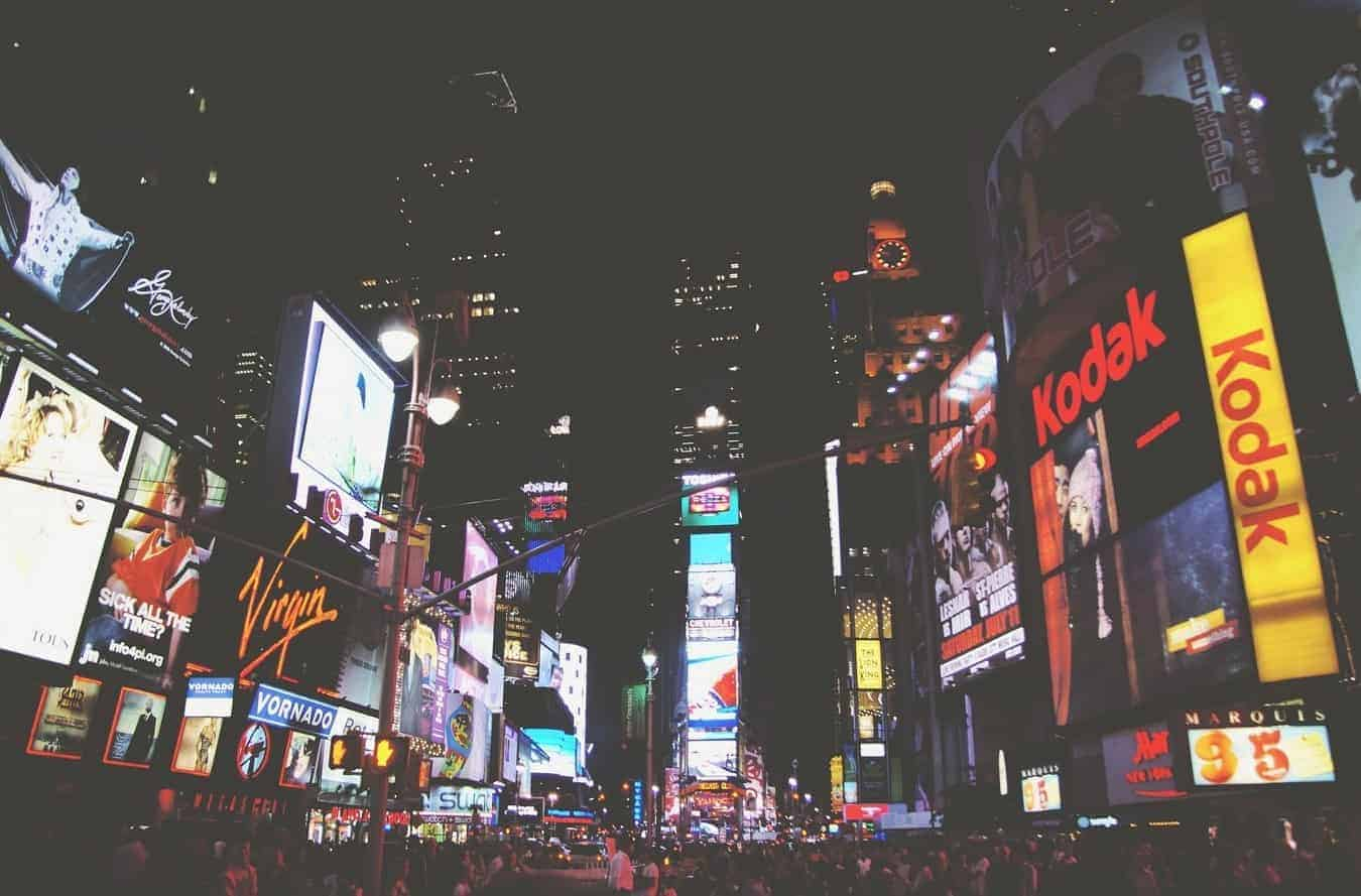 Essential Guide To Localizing Advertising Campaigns Like A Pro