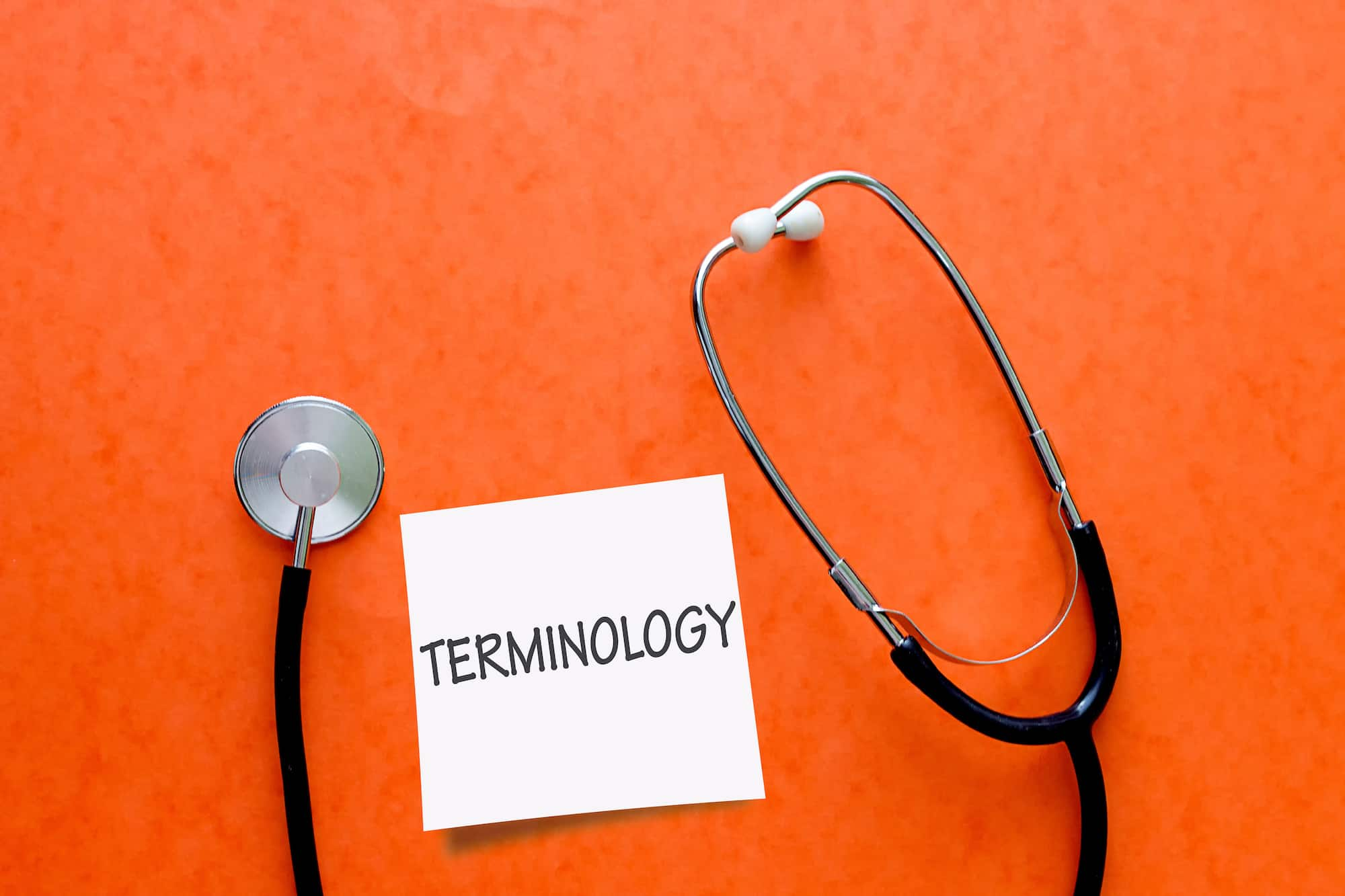 Online Medical Terminology Resources