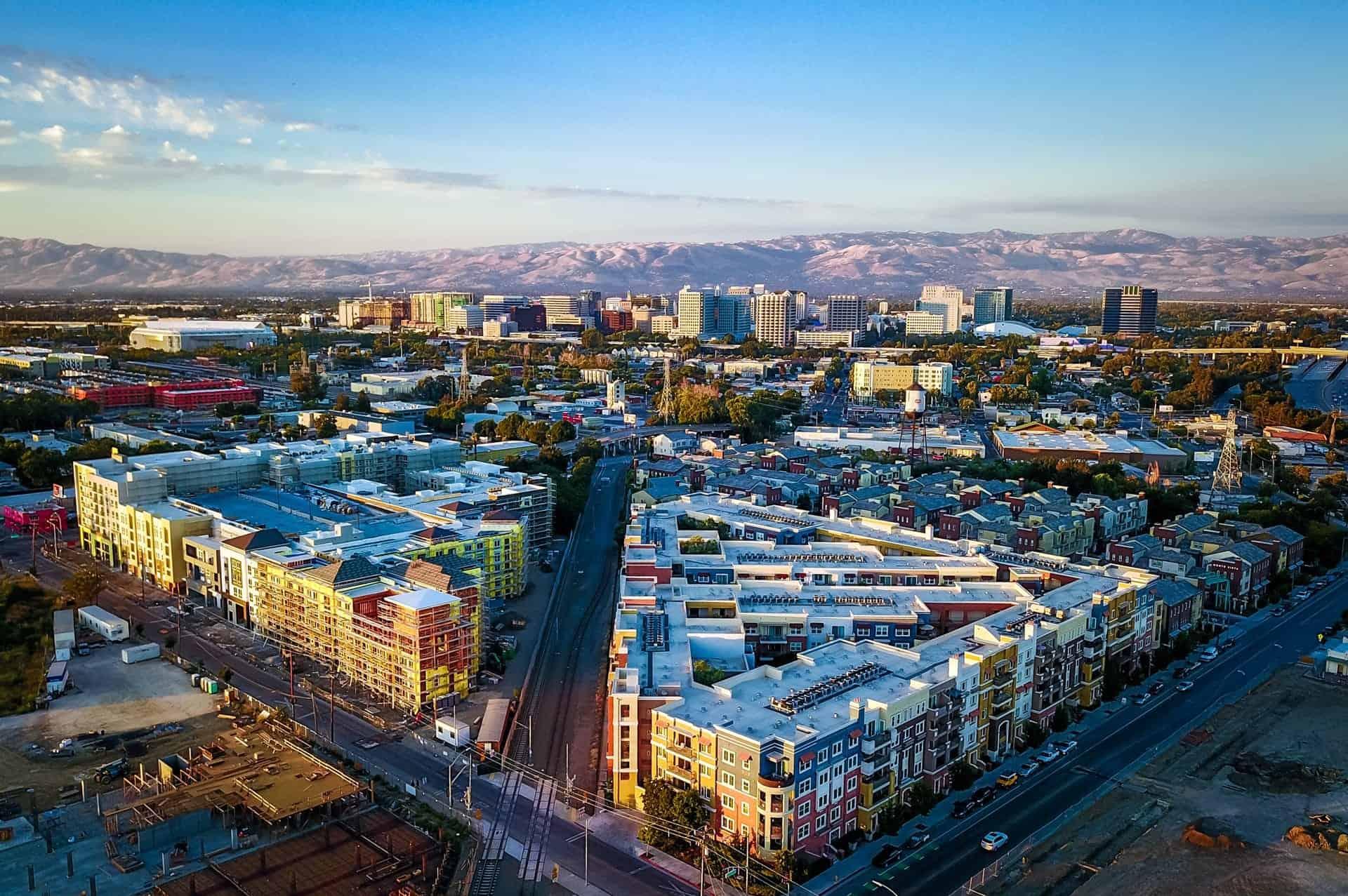 LocWorld41 – Silicon Valley 2019