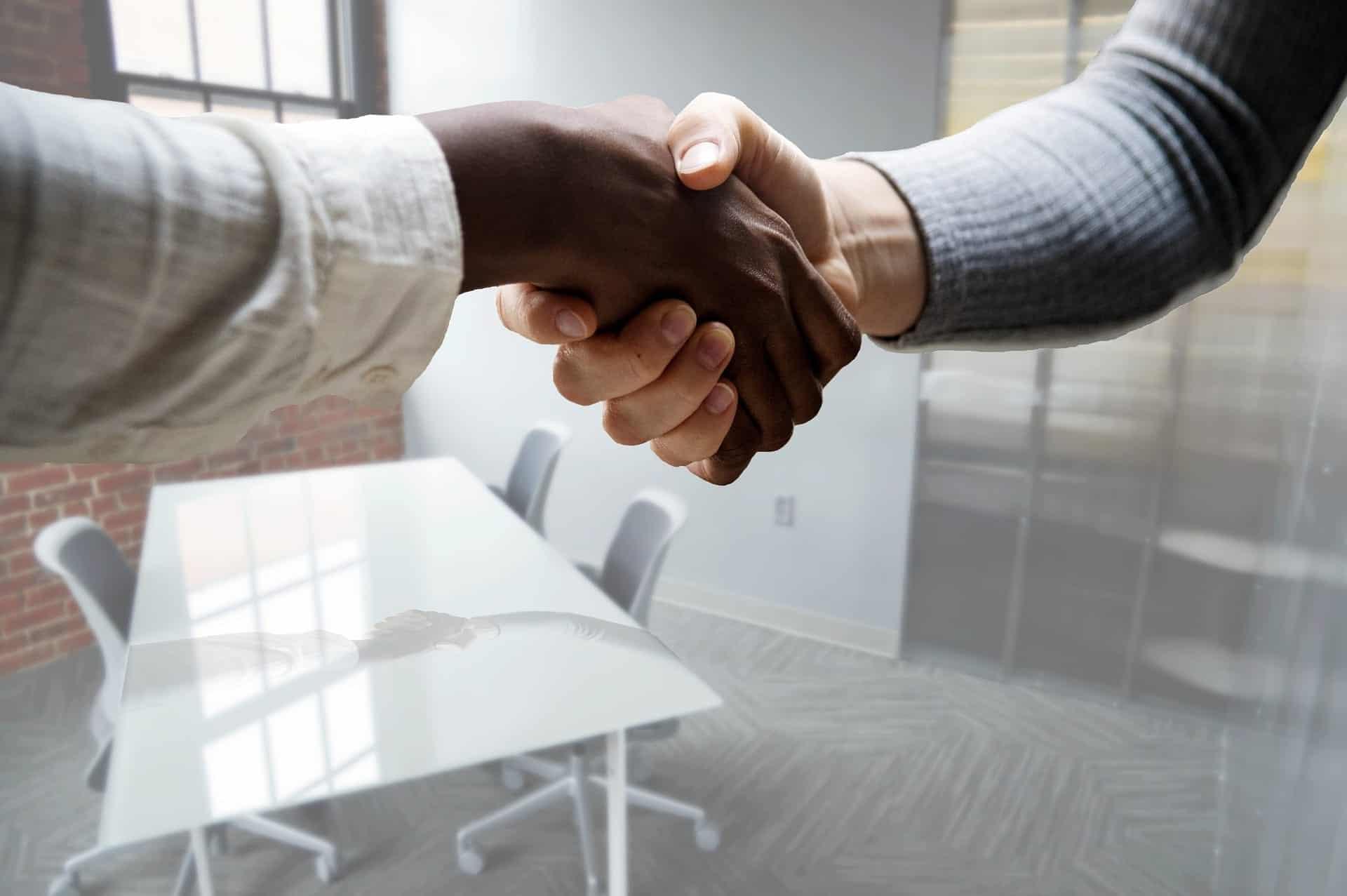 Sales Executive - Careers at Wordbee.