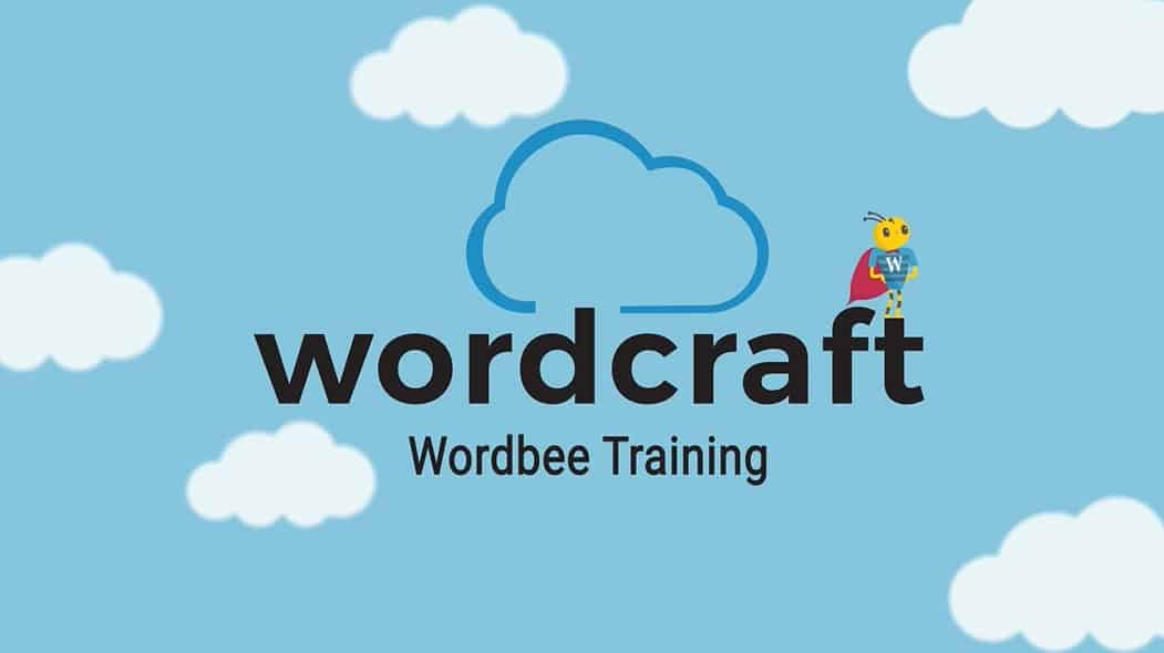 Wordbee Announces Certification and E-learning Program